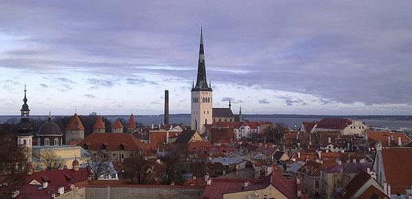 У Таліні починається Тиждень пам'яті Вітчизняної війни 1812 року