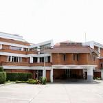 Російській культурний і науковий центр в Катманду (Непал)