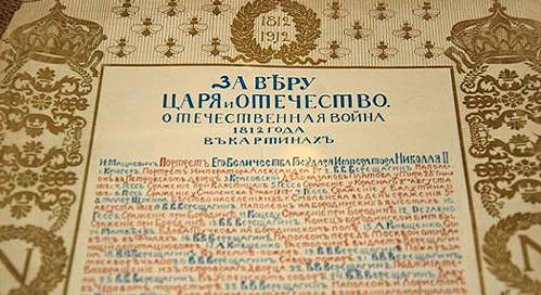"""Почала роботу виставка """"Одеса і """"гроза дванадцятого року"""""""