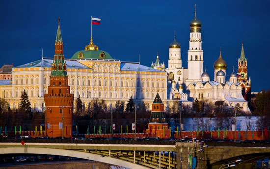 Міжнародний молодіжний форум співвітчизників, присвячений 200-річчю перемоги Росії у Вітчизняній війні 1812 року