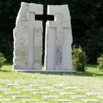 В Естонії 9 травня вшанували пам'ять героїв двох Вітчизняних воєн