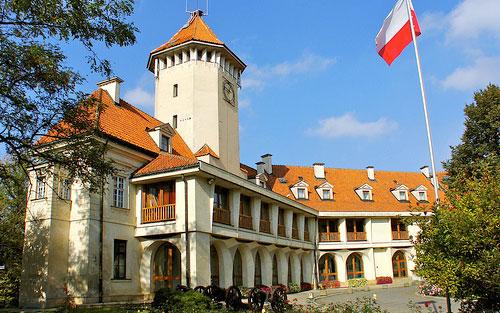 Пултуск (Польща)