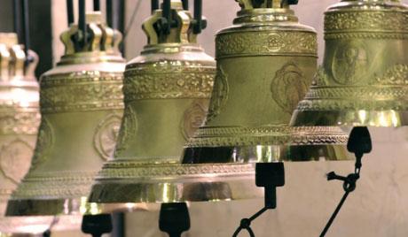 Рада православних громадських об'єднань забезпечить підтримку поминальних і святкових заходів 200-річчя перемоги