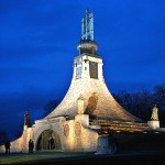 Фотозвіт про воєнно-історичні реконструкції у Славкові-Аустерлиці (Чехія)