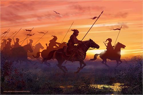 4-й Український козацький полк